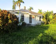 25 Cypress ST, North Fort Myers image