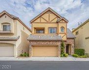 9220 Tudor Park Place, Las Vegas image