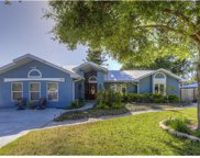 857 Harbor Hill Drive, Safety Harbor image