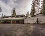 2180  Pleasant Valley Road, Placerville image