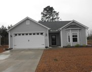 244 Maiden's Choice Dr., Conway image