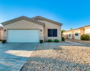13534 W Young Street, Surprise image