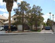 6333 Shady Valley Court, Las Vegas image