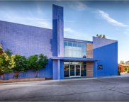 3535 E Mcdowell Road, Phoenix image