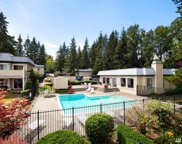 1625 103rd Place NE Unit M-1, Bellevue image