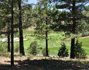 3160 S Solitaries Canyon Drive, Flagstaff image