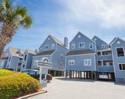 713 North Ocean Blvd. Unit 103, Surfside Beach image