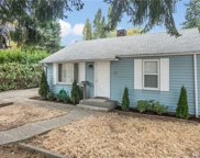 17235 34th Ave S, SeaTac image