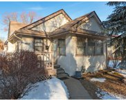 4856 3rd Avenue, Minneapolis image