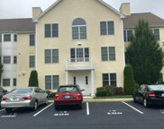 15 Saw Mill DR, North Kingstown, Rhode Island image