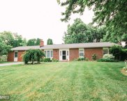 2115 STERLING COURT, Hampstead image
