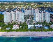 3740 S Ocean Boulevard Unit #508, Highland Beach image