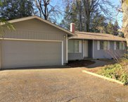 5109 Normandy Dr SE, Olympia image