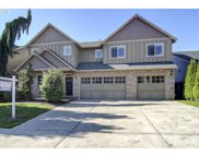 12110 NW 41ST  AVE, Vancouver image