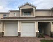 985 Lakefront Village Divide, Clermont image
