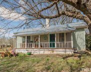 63 Bynum Hill Road, Pittsboro image