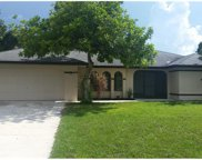 22347 Queens Avenue, Port Charlotte image