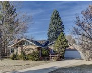 2655 South Garfield Circle, Denver image