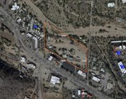 38020 N Vermeersch Road Unit #-, Cave Creek image