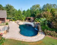 1635  Lookout Circle, Waxhaw image