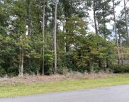 337 Willow Woods Drive, Wilmington image