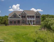 16101 HUNTERS POND TRAIL, Centreville image