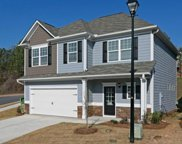 3019 Dove Court N, Spring Hill image