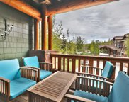 2900 Deer Valley Drive Unit E220, Park City image