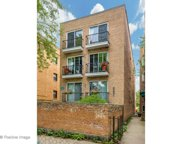 6221 North Hermitage Avenue Unit 3, Chicago image