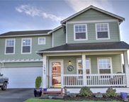 1583 Brookedge Ct, Bellingham image