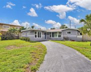 3622 Nw 34th St, Lauderdale Lakes image