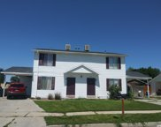 2032 W Hyannis Ave, West Valley City image