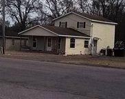 11788 Lincolnway, Osceola image
