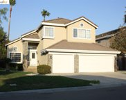 2127 Prestwick Dr, Discovery Bay image