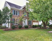 504 Canon Gate Drive, Cary image