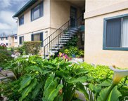 1060     Baden Avenue, Grover Beach image