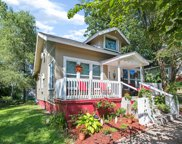 329 Brown Street Sw, Grand Rapids image