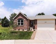 4871 Greenwich Drive, Highlands Ranch image