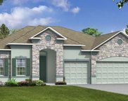 224 Burnt Store RD N, Cape Coral image