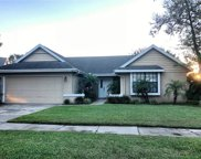 1210 Green Valley Court, Apopka image