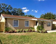 3225 Delray Drive, Tampa image
