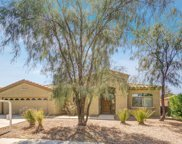 6505 W Knoll Pines, Tucson image