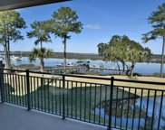 1203 Hamilton Village Unit 1203, Beaufort image