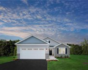 Cypress Unit lot 23, Whitehall Township image