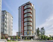 3096 Windsor Gate Unit 902, Coquitlam image