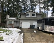 11307 149th Ave NW, Gig Harbor image
