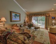 240 Artesian Way Unit #15, Harbor Springs image