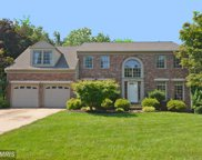 13429 MARBLE ROCK DRIVE, Chantilly image