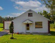 824 Ashtown, Mahoning Township image