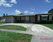 2780 Nw 34th Ter, Lauderdale Lakes image